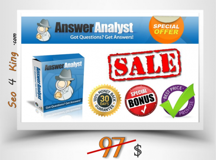 Answer Analyst 1.443