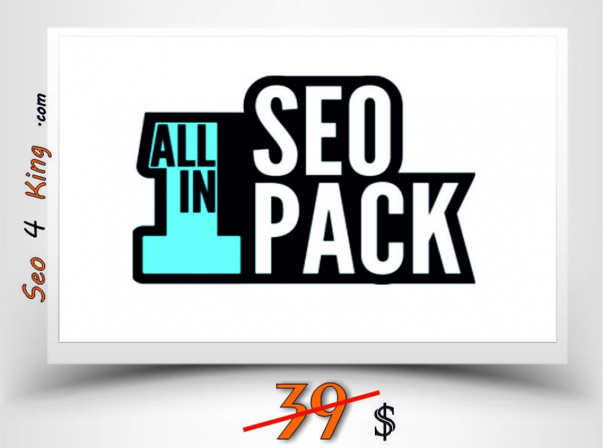 All in One SEO Pack Pro 2.4.9