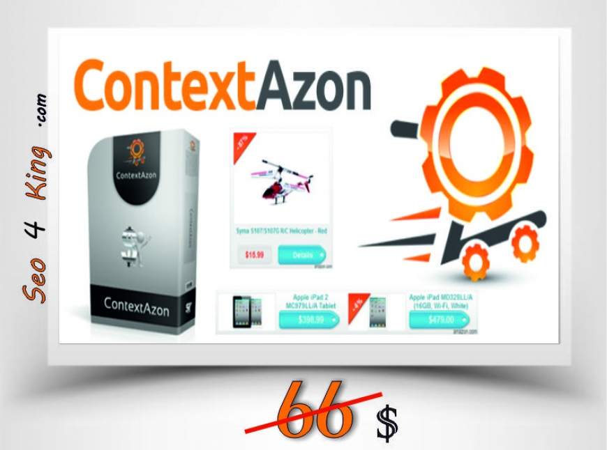 ContextAzon Plus +